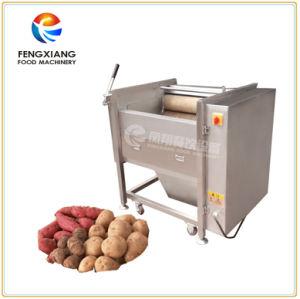 Racine multifonction Légumes Fruits brosse machine lave-glace