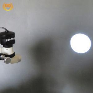 5W高い明るさのヘッドライトの高い発電の外科ヘッドランプ