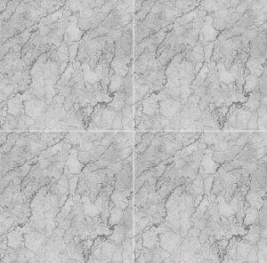 Papel de parede do banheiro e cozinha 300x300mm azulejos de parede em cerâmica