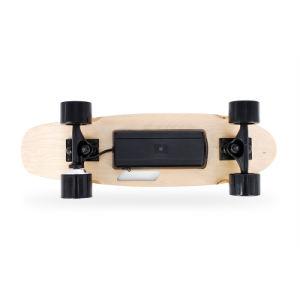 OEMの製造の供給の電気スケートボード、Hoverboard