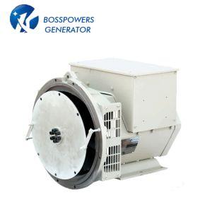 Bci164c Stamford Typ schwanzloser Generator 220V 10kw