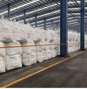 Zuiverheid van de Toepassing van het Chloride van het Ammonium van 99% bij Landbouw