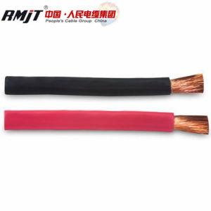 AWG сварочной горелкой трос Боудена кабеля питания переменного тока