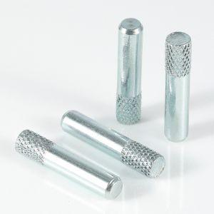 良い糸のボルトおよびナットの製造者の自動車部品Pin