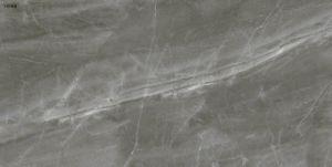 de Tegel van de Muur van het Porselein van de Kleur 450X900 Calacatta voor Woonkamer