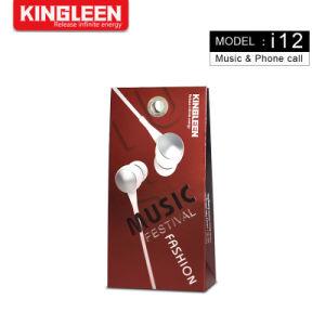 Музыка для наушников 3,5 мм стерео гарнитура HiFi-Bass наушники с микрофоном