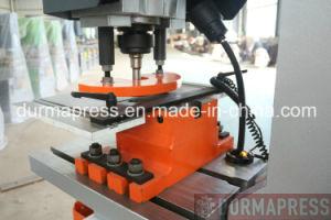최신 판매 Q35y 16 철공