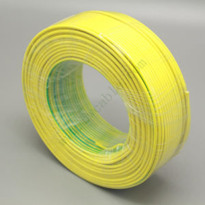 H07V-K CABO PVC H07V-K o Cabo Superior 0,5mm 0 5mm2 0,75 0 75mm2 H07V-K-2.5 VDE 0281 1X2.5 1 5mm2 16 10 1X16 1X1 5 1X6 de 1 x 10 1 5 mm2 25mm2 2,5mm