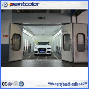 Горелки Riello Rg5s больше система отопления авто краски в сушильной камере