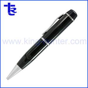 上の昇進の製品のペンはモデルUSBのメモリ棒のフラッシュペン駆動機構を形づけた