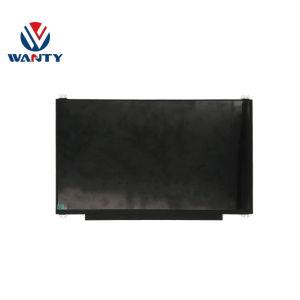 13,3-дюймовый дисплей TFT 1920*1080 с интерфейсом ЭОД