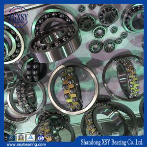 1312/1312k los cojinetes de rodamiento de bolas de cerámica autoalineador