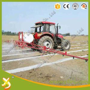 Máquina de Spray de agricultura/pulverizador para agricultura