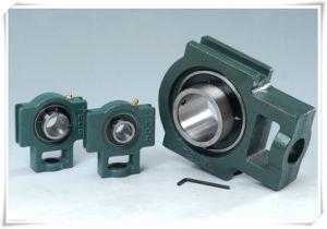 Material de alta calidad de servicio de OEM de rodamiento de chumacera de insertar el rodamiento
