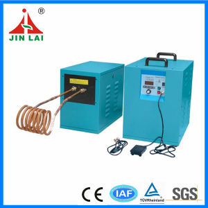 판매 (JLZ-25KW)를 위한 중파 감응작용 히이터