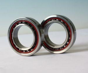 Ampliamente utilizado de rodamiento de bolas de contacto angular 71902c