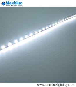 Nuovo indicatore luminoso di nastro di Sideview SMD LED di alta luminosità 3014