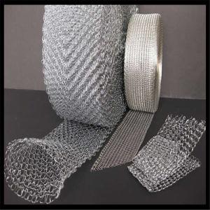 Для вязания проволочной сеткой/Gas-Liquid фильтр (действительно завод)