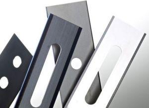 Film-Industrie-Maschinerie-Schaufel-/Film-Industrie-Maschinerie-Messer (699874)