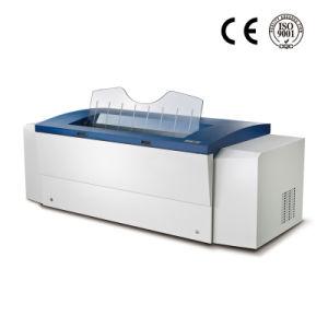 China máquina CTP DE RESERVA mejor precio