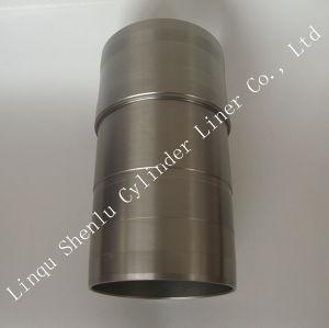 Iveco -フィアットエンジンに使用する112mmディーゼル予備品シリンダーはさみ金
