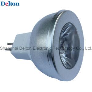 3W с регулируемой яркостью простое руководство по ремонту16 светодиодный фонарь направленного света (DT-SD-014)