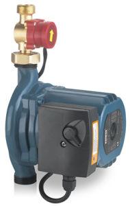 자동적인 여압 고품질 순환 펌프