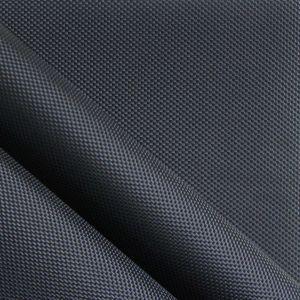 doppeltes Polyester-Oxford-Gewebe des Garn-1680d des Twill-PVC/PU
