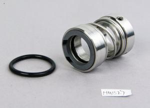 Mechanische Verbinding (HM1527)