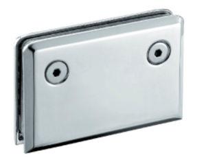 0 Grau chuveiro porta articulada para banheiro