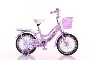 16 安い子供の自転車の赤ん坊のバイクの/Kidsのバイク