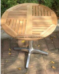 Mesa De Comedor madera maciza la restauración de antiguas formas ...