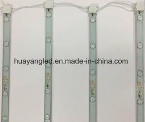 Striscia rigida chiara di alta qualità 12V 24V LED per Boxe chiaro