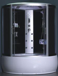 Cabina de ducha (S-1623-1)