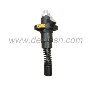 Deutz TCD2013 Pompe haute pression (02113694)