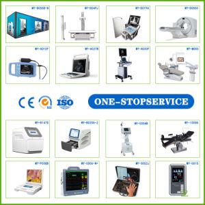 Equipo Médico del Hospital /TC/máquina de rayos X/Instrumento quirúrgico/Sillón dental ultrasonido portátil Unidad //Monitor de Paciente/ Laboratorio de PCR de la máquina de laboratorio