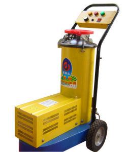 電気グリースポンプ(FKD590-1)