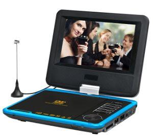 7 인치 휴대용 DVD 플레이어 DS78