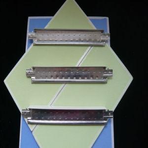 Vernis Baking Ceiling T Bar (32H)