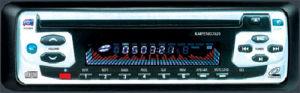 차 DVD (BO-2303)