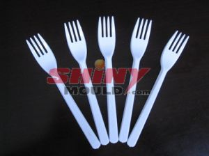 食事用器具類/Houseware型(SM-HW-FO)