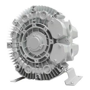 치과 기계 (LT2 310 H16)를 위한 공기 송풍기