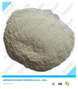 API PAC rv (Cellulose Polyanionic) voor het Boren van de Olie Toepassingen