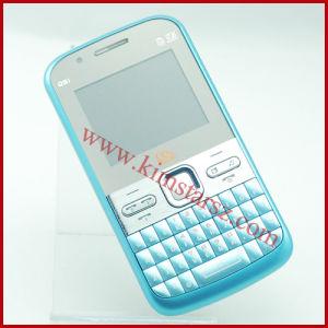 Bar TV Phone Q5