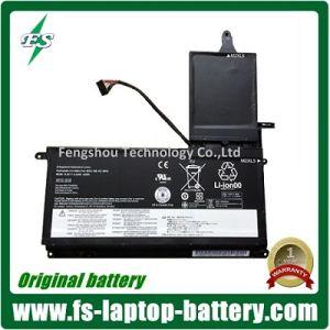 14,8 V 63 белый провод высокого качества 45n1164 аккумуляторы для ноутбуков Lenovo Thinkpad аккумулятор для ноутбуков Pxd3X2, 45n1166 45n1167 Bateria PARA ноутбук