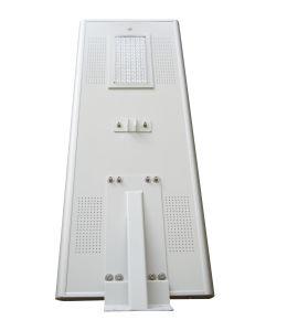 さびない太陽街灯IP65