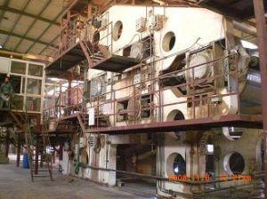 Linyi Chanta MDF para la construcción con el mejor precio