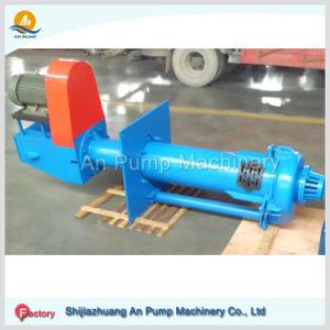 Pompa di pozzetto verticale sommergibile di prezzi bassi