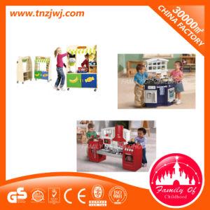 Capretti Small Play House Role Play Toy da vendere