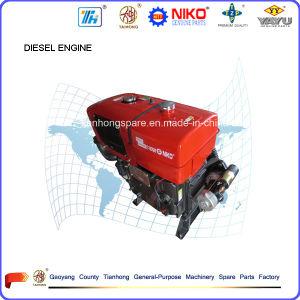 Dieselmotor voor Changfa Jiangdong Changchai Amec